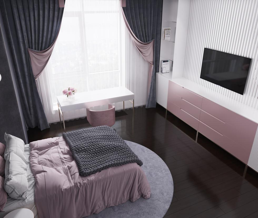 181.2019.001_Bedroom_girl9_Cam5 (4).jpg