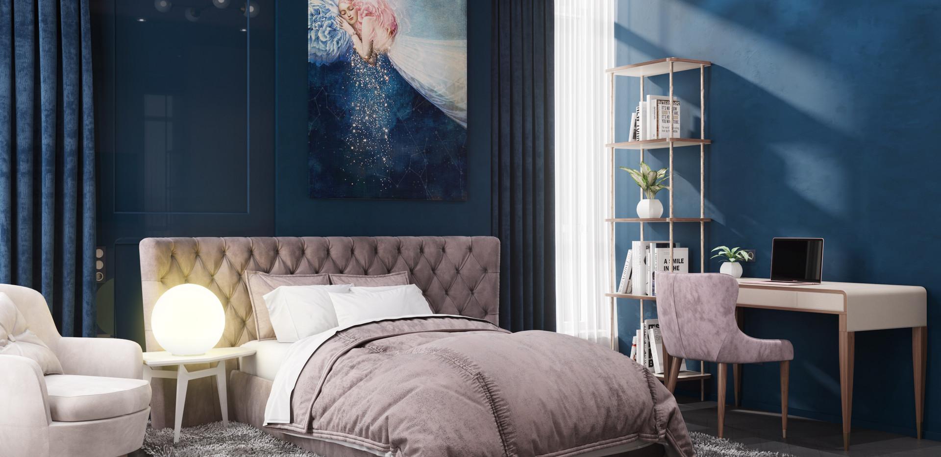 181.2019.001_Bedroom_girl14_Cam4 (2).jpg