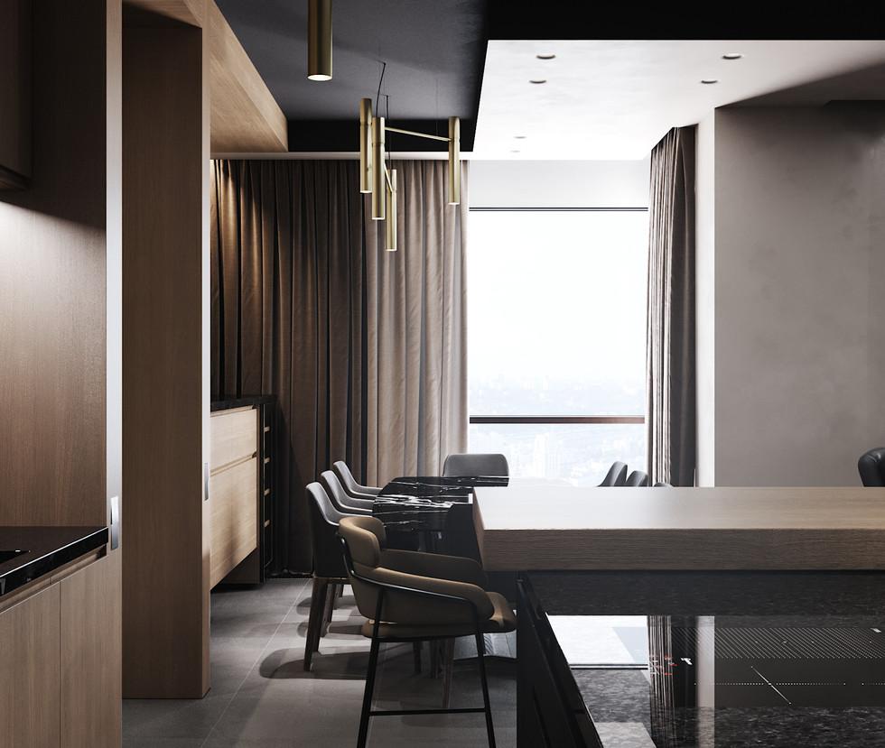 livingroom_kitchen_c7 (1).jpg
