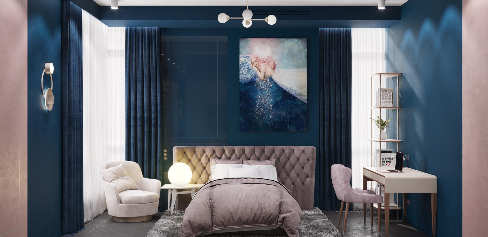 181.2019.001_Bedroom_girl14_Cam1 (4).jpg