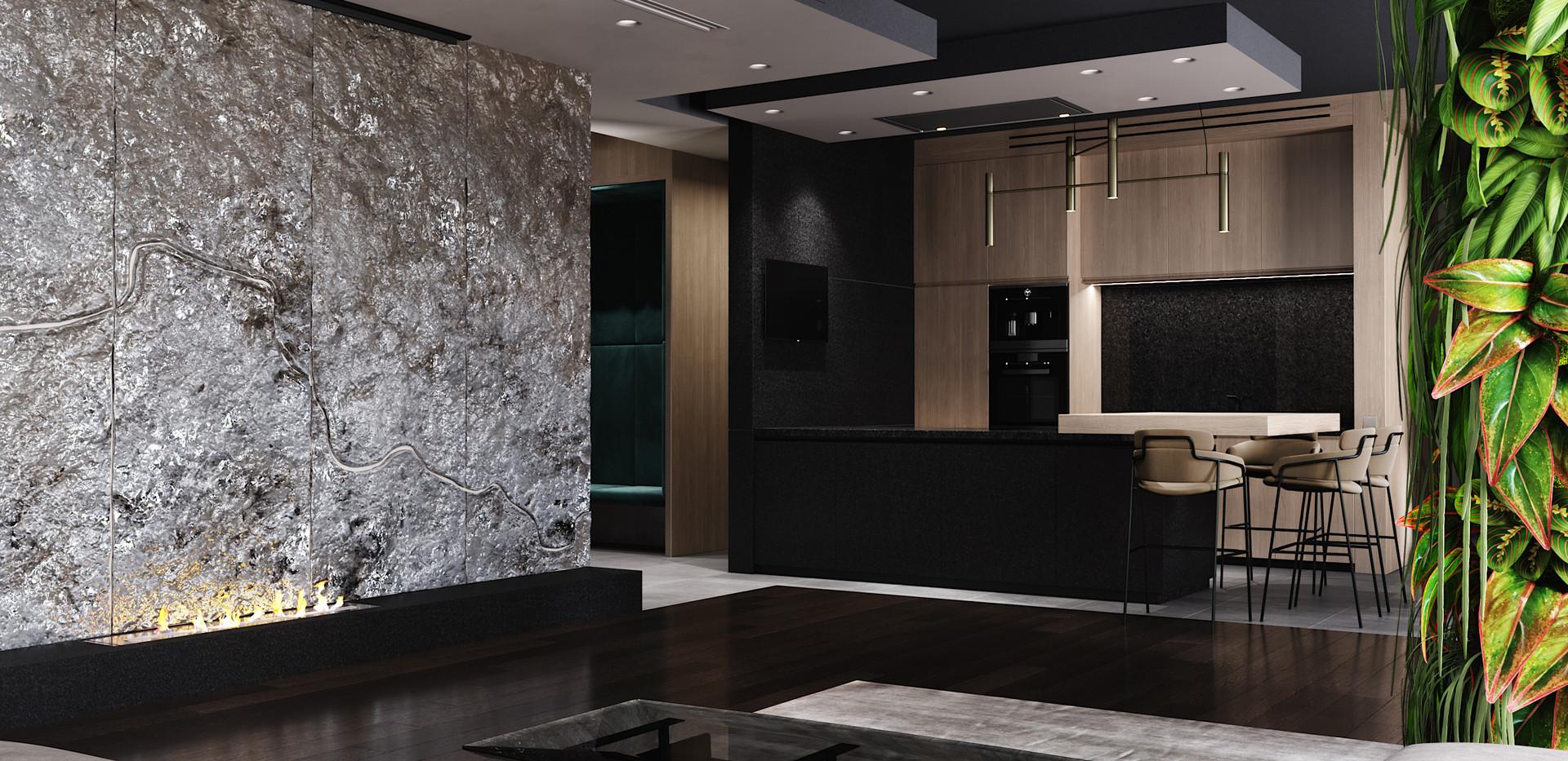 livingroom_kitchen_c4 (1).jpg