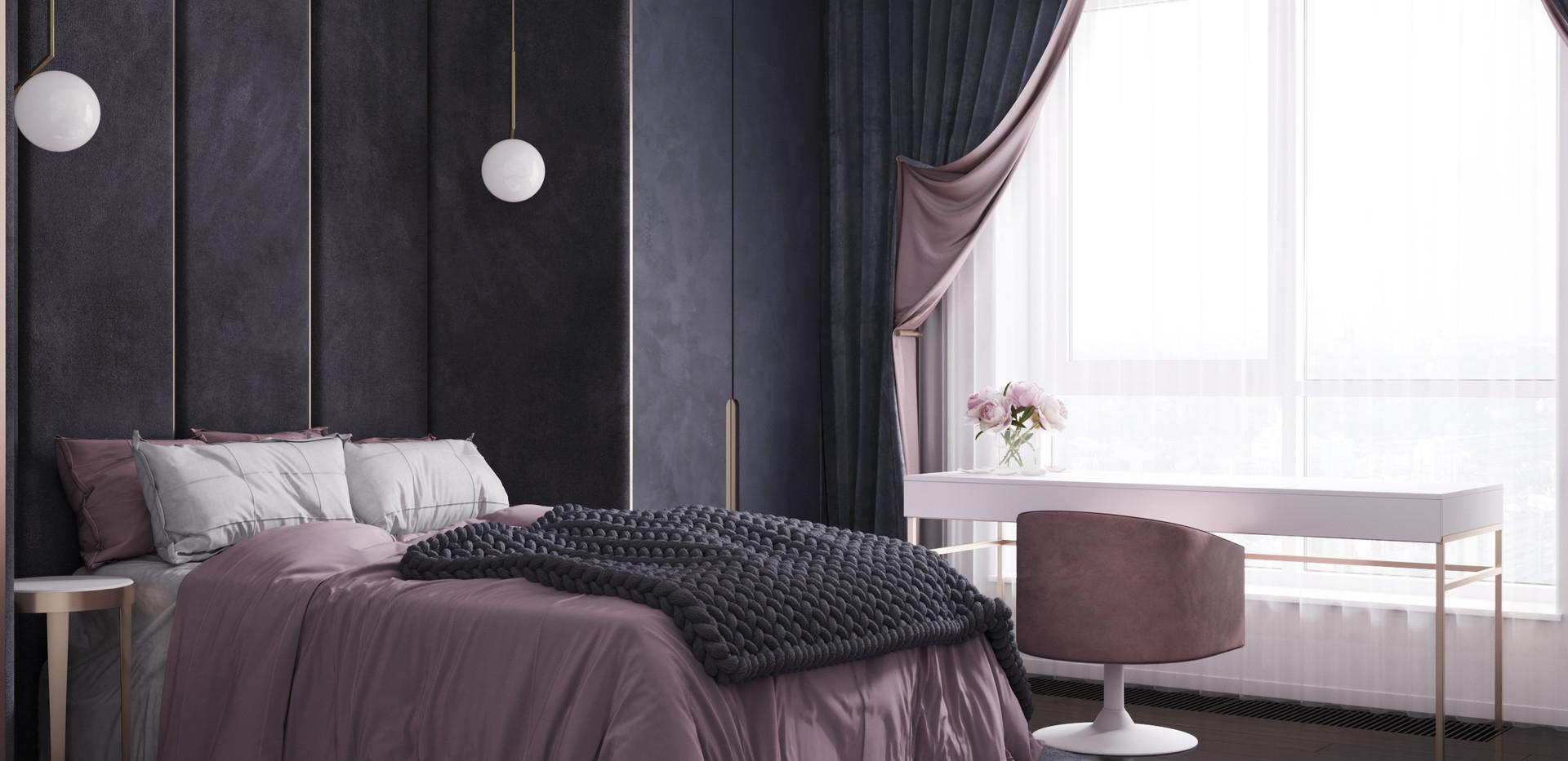 181.2019.001_Bedroom_girl9_Cam1 (2).jpg
