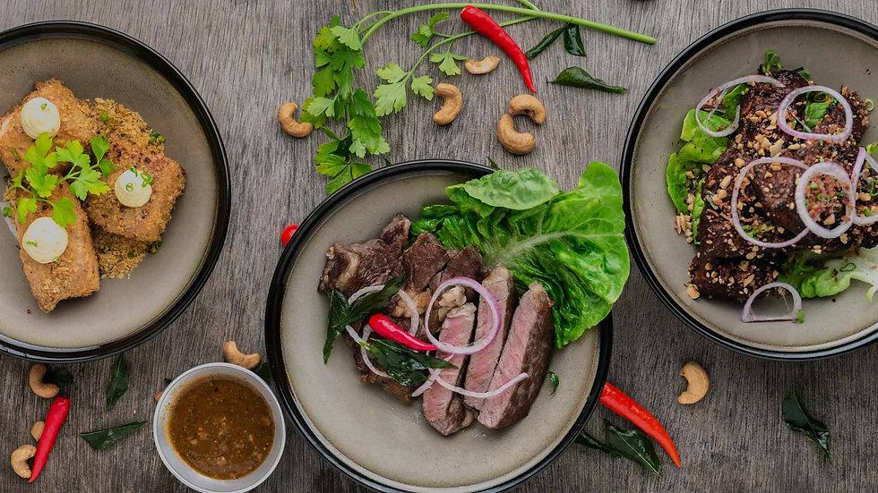 table-gastronomique.jpg