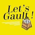 Logo Let's Gault