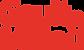 logo-gault&millau.png