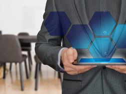 Formations en ligne pour nouveaux employés - Online training for new employees