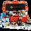 Thumbnail: Kit logistique COUS