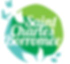Logo_St-Charles-Borromée.png