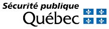 logo MSP.png