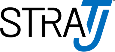 StraTJ_logo_2020_seul_RGB.png