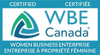 WBE-certification-badge-multicolor-bilin