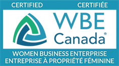 WBE-certification-badge-multicolor-bilin