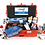 Thumbnail: Kit logistique Services aux sinistrés