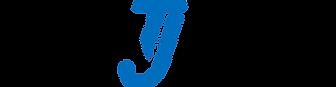 StraTJ_logo_2020_complet.png