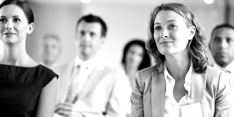 Présentation du PMSC et formation aux employés