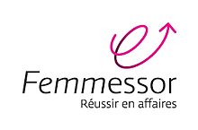 Femmessor.png