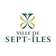 Logo Sept-Iles.jpg