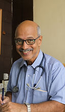 Dr Vivek Haldavnekar_edited_edited.jpg