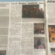 Alexandra Press October 2019.jpg