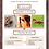 Thumbnail: Horse Training Planner by Saskia Gerritsen