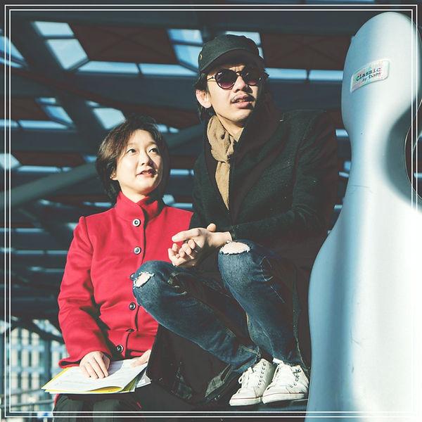 pm profile pic bandcamp.jpg