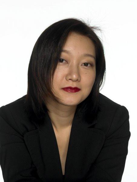 Kanako Abe's Conference at Universität für Musik und Darstellende Kunst Wien in 2015 About The H