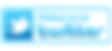 spencelayhs twitter logo.png