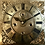 Thumbnail: A Fine William & Mary Marquetry Longcase Clock by Edward Bird