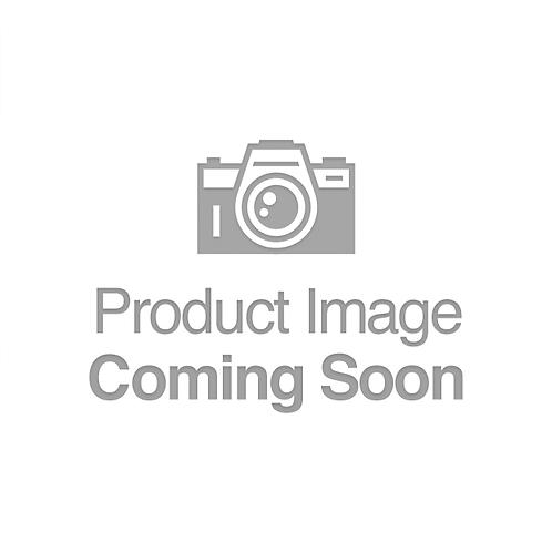 2013 Mercedes Sprinter Luton Van
