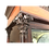 Thumbnail: Genuine Irish Sheraton Period Grandfather Longcase Clock Barnaby Vizer Dublin