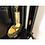 Thumbnail: Huge oversized Vienna Regulator by RESCH-GEBRUEDER AUSTRIA