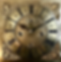 edward bird clock movement.webp