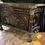 Thumbnail: 19th Century Louis XVI Style Commode A Vantaux C.1890