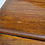 Thumbnail: Early 20th Century Cylinder Writing Desk