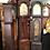 Thumbnail: George III Deadbeat Longcase Clock by John Walker of Newcastle