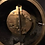 Thumbnail: French Brocot Escapement Perpetual Calendar Clock with Moon phase and Barometer