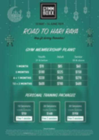 Road to Hari Raya 2019 (A3) edited2b.png