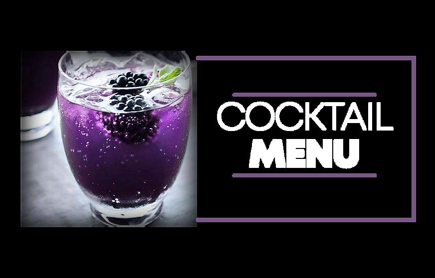 cocktail menu icon.png