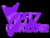 vibez-logo-purple zebra.png