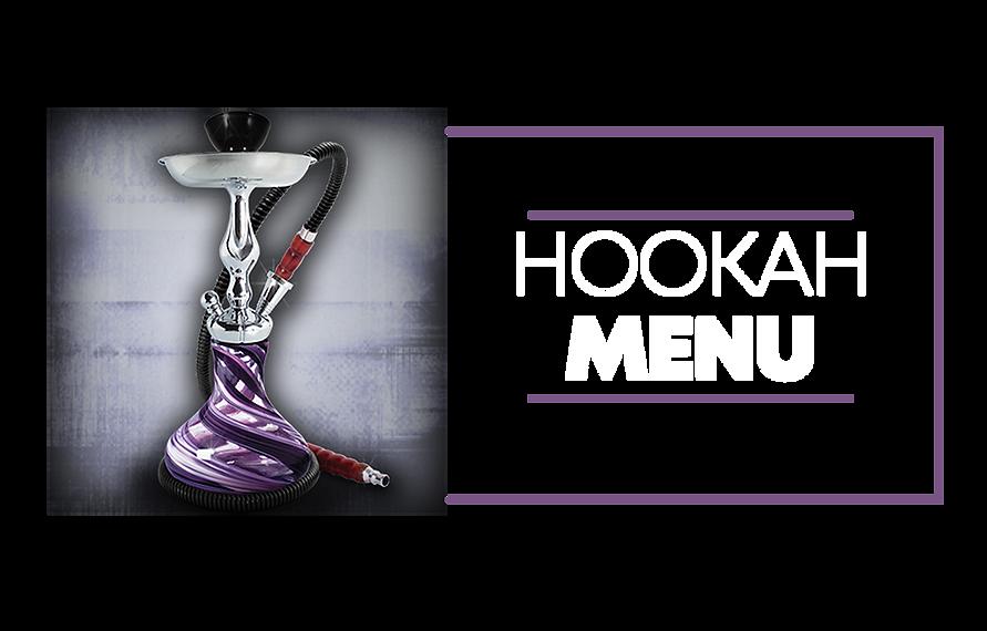 hookah menu icon.png