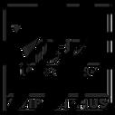 vibez-logo-black zebra.png