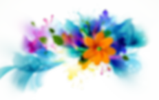 Abstract-Flower-PNG-Background-Image.png