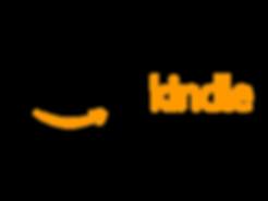 amazon-kindle.png