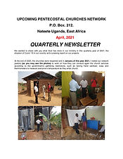 UPCN Quarterly newsletter1.jpg