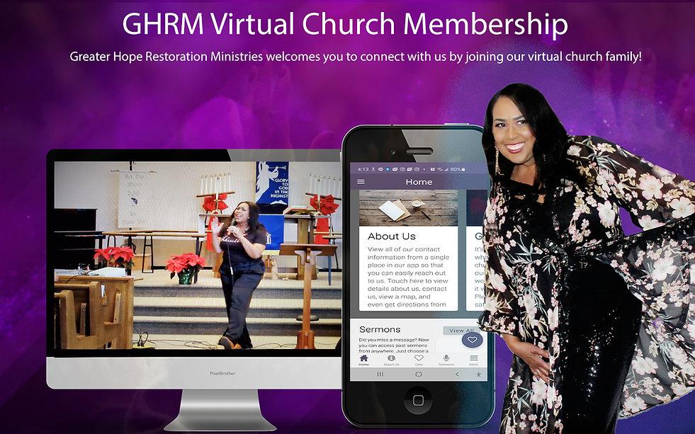 Virtual church.jpg