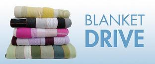 Blanket-Drive.jpg