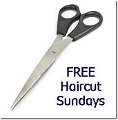 free-haircuts-4518486.jpg