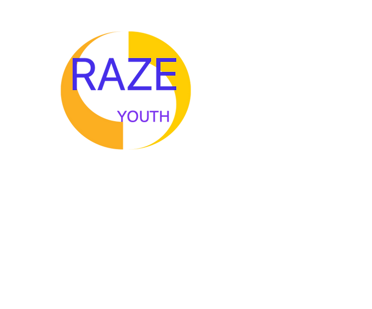 RAZE YOUTH LOGO.png