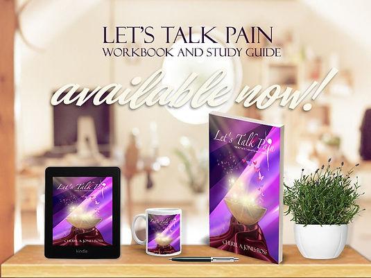 lets talk pain available.jpg