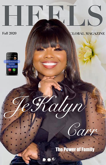 Heels Magazine Cover Template Carr.jpg